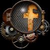 Steampunk_facebook_Color
